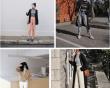 Đẹp, Trời trang, Xu hướng 2018, Mặc đồ đẹp, Áo cardigan, Thời trang Thu/Đông 2018, cua so tinh yeu
