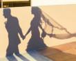 Duyên phận, Hạnh phúc vợ chồng, Gia đình hạnh phúc, cua so tinh yeu