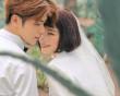 Tâm sự, Tâm sự tình yêu, Tình yêu đích thực, Hôn nhân gia đình, cua so tinh yeu