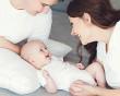 Chăm sóc trẻ, trẻ sơ sinh, cua so tinh yeu