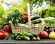 Mẹo giữ rau củ quả tươi lâu hơn, cửa sổ tình yêu.
