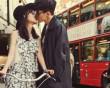 Lòng dạ đàn ông, đàn ông tồi tệ, Vỏ bọc hoàn hảo, Chọn người sao cho đúng, Tình yêu và hôn nhân, Yêu nhầm người, Cưới nhầm chồng, cua so tinh yeu