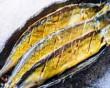 Loài cá, người Nhật, ăn 3 bữa 1 ngày, cửa sổ tình yêu.