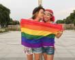 đồng tính, dấu hiệu nhận biết, quan tâm, cua so tinh yeu