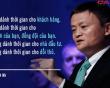 jack ma, bí quyết thành công, vượt qua thất bại, bài học cuộc sống, Alibaba, cua so tinh yeu