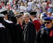 Đại học Stanford, lãng phí thời gian, chấp nhận rủi ro, tân cử nhân, trường đời, can đảm lắng nghe, CEO Apple, Tim Cook, cua so tinh yeu