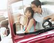 Nữ giới tuổi Hợi, nên lấy chồng, con giáp , cửa sổ tình yêu.