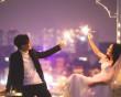 Hôn nhân đổ vỡ, Song song ly hôn, Song song couple, Hôn nhân thất bại, cua so tinh yeu
