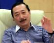 Tan Sri Vincent, Tập Đoàn Berjaya, thành đạt, kinh nghiệm, thành công, làm giàu, cua so tinh yeu