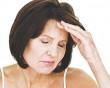 mãn kinh, lão hóa, trầm cảm, cua so tinh yeu
