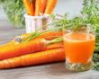 Những loại rau tốt, cho phụ nữ mang thai, cửa sổ tình yêu.