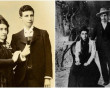 Cặp đôi đồng tính Đồng tính nữ, Đồng tính, Lgbt, Kết hôn, đồng tính, Đầu tiên trong lịch sử, cua so tinh yeu