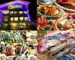 Địa chỉ, quán ăn, nhà hàng, ngon bổ rẻ, Hạ Long, cua so tinh yeu
