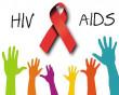 Nguồn gốc, virus HIV, xâm nhập, cơ thể, cửa sổ tình yêu.