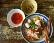Sự kiện, Ẩm thực, nhà hàng, món ngon, Phú Yên, cua so tinh yeu
