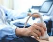 Các bệnh lý về tim mạch hay gặp ở phụ nữ mang thai, tim mạch, cua so tinh yeu