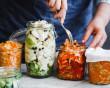mẹo nấu ăn, mẹo sử dụng thực phẩm, bí quyết nấu ăn ngon, cua so tinh yeu