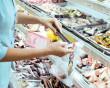 thực phẩm bẩn trong siêu thị, thực phẩm bẩn, cua so tinh yeu