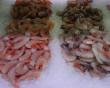 tôm ngon, món ngon với tôm, sai lầm khi chế biến tôm, cua so tinh yeu
