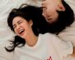 lựa chọn hôn nhân, chuyện hôn nhân, bí kíp yêu, Hôn nhân bền vững, cua so tinh yeu