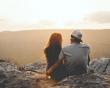 Yếu tố, tạo nên, hôn nhân bền vững, ly hôn, chia tay, cua so tinh yeu