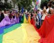 Cộng đồng LGBTQ, Giáo trình, Lịch sử, cua so tinh yeu