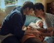 Loạt phim Việt, đề tài, đồng tính, khán giả, yêu thích, cua so tinh yeu