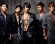 SM, Kpop, lịch sử kpop, nghệ sĩ SM, huyền thoại, TVXQ, BoA, H.O.T, SNSD, nhóm nhạc thần tượng, idol kpop, sao hàn, tin sao hàn, tin kpop, cua so tinh yeu