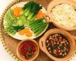 Món ngon mỗi ngày, Kho quẹt, Rau củ quả, Cách làm món kho, Thịt heo, cua so tinh yeu