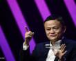 Jack Ma, bí quyết quản trị, chủ tịch tập đoàn Alibaba, sàn giao dịch Taobao, cua so tinh yeu