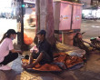 Người dân TP HCM, nhường cơm sẻ áo, người lang thang, đội thiện nguyện, thành phố nghĩa tình, Sài Gòn bao dung, cua so tinh yeu