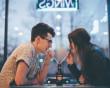 chiêm tinh, nghiệm, Cung hoàng đạo, dự báo tương lai, dự báo tình yêu, không thể yêu nhau, chỉ hẹn hò không yêu, cua so tinh yeu