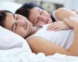 giấc ngủ, chìa khóa, sức khỏe sinh lý đàn ông, cua so tinh yeu