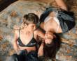 Cuộc sống của hai nữ MC VTV, yêu đồng tính, công khai, dọn về chung nhà, cua so tinh yeu