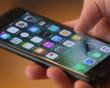 iPhone biến đàn ông thành đồng tính, Apple, iPhone, iPhone, đồng tính, thay đổi giới tính, vụ kiện, kiện Apple, Apple, cua so tinh yeu