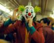 doanh thu phim Joker, Joker, Joaquin Phoenix, phim, doanh thu cao, cán mốc đặt ra, cua so tinh yeu