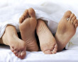 HIV/AIDS, Giang mai, Bệnh xã hội, Viêm âm đạo, Mụn rộp sinh dục, Bệnh lây truyền qua đường tình dục, cua so tinh yeu