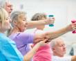 tuổi già, bệnh tuổi già, lão khoa, tăng cân, lối sống, cua so tinh yeu