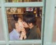 Đồng tính nữ tại châu á, Người đồng tính châu á, đồng tính nữ, cộng đồng lgbt, cua so tinh yeu