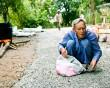 xây cầu, làm từ thiện, để dành tiền, Vĩnh Thạnh, TP.Cần Thơ, cua so tinh yeu