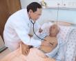 bệnh tim mạch tim, mạch chuyển hóa, biến chứng tim mạch, hóa thành bệnh tim, cua so tinh yeu