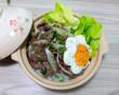 cơm thịt bò xào hành tây, thịt bò xào hành tây, cua so tinh yeu