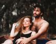 tình yêu, tình yêu đẹp, mối quan hệ, mối quan hệ mới, chấm dứt mối quan hệ tình cảm, cua so tinh yeu