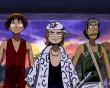 ONE PIECE, STAMPEDE, ONE PIECE, MOVIE ONE PIECE, Stampede, 5 bộ phim hoạt hình, One Piece, có doanh thu khủng nhất, cua so tinh yeu