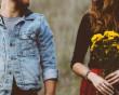 Tình yêu, Bài học tình yêu, cua so tinh yeu