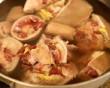 cách nấu lẩu ngon, cách nấu lẩu đuôi bò, Cách nấu lẩu đuôi bò đơn giản, ngon như ngoài hàng, cua so tinh yeu