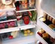 sai lầm khi dùng tủ lạnh, tiền điện, cua so tinh yeu