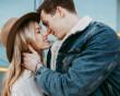 Tình yêu, Sự thật về tình yêu, cua so tinh yeu
