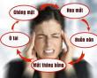 rối loạn tiền đình, chủ động phòng tránh, bệnh tiền đình, cua so tinh yeu