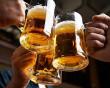 rượu bia, mức nguy hại, giảm tỷ lệ uống rượu bia, cua so tinh yeu